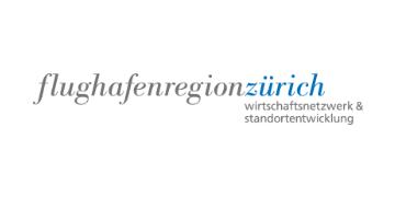Flughafenregion Zürich