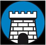 Logo: Burgring ZüriOberland AG